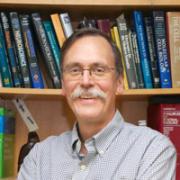 Thomas O'Dell